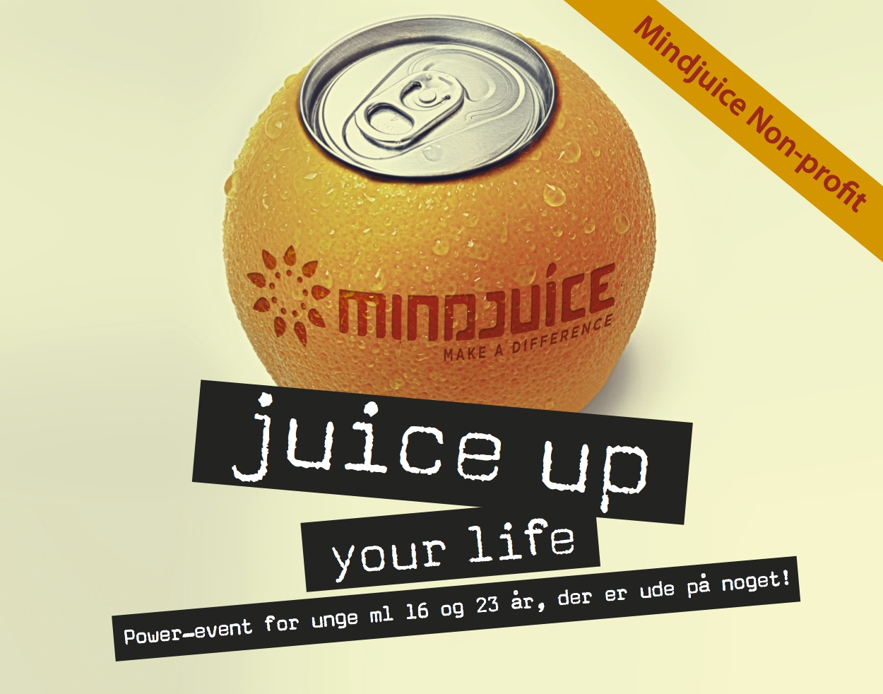 juiceupyourlife cut
