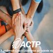 Mindjuices Coachuddannelse er ICF-godkendt