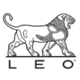 Logo_of_Leo_Pharma
