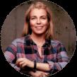 Pernille W. Lauritsen