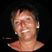 testimonial_profileimage_AnetteNielsen