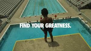 find-your-greatness-pix