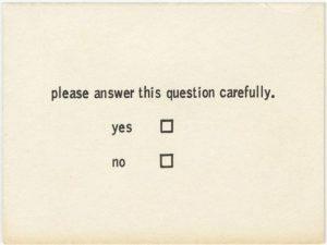 answerthisqcarefully