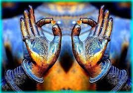 buddhas-hands